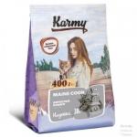 KARMY MAINE COON ADULT - индейка, 1,5 кг
