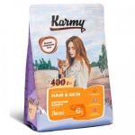 KARMY SPECIALIZED HAIR & SKIN - лосось, 1,5 кг