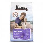 KARMY STARTER - индейка, 15 кг