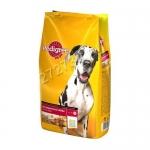 Педигри для собак крупных пород 13 кг