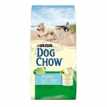 Дог Чау для щенков всех пород 14 кг