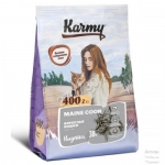 KARMY MAINE COON ADULT - индейка, 1,5 кг