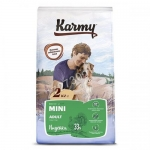 KARMY MINI ADULT - индейка, 15 кг