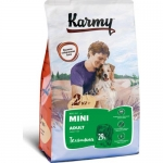 KARMY MINI ADULT - телятина, 15 кг
