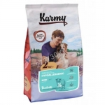 KARMY SPECIALIZED HYPOALLERGENIC MINI - ягненок, 15 кг
