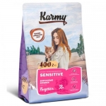 KARMY SPECIALIZED SENSITIVE - индейка , 1,5 кг