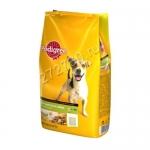 Педигри для собак мелких пород 13 кг
