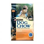 Дог Чау для собак всех пород 15 кг