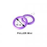 Пуллер мини