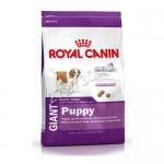 Роял Канин Giant Puppy, 15 кг