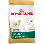Роял Канин GOLDEN RETRIVER JUNIOR 12 кг