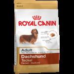 Роял Канин  Dachshund Adult 7,5 кг
