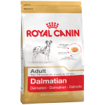 Роял Канин Dalmatian Adult 12 кг