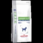 Роял Канин URINARY S/O SMALL DOG USD 20 4 кг
