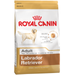 Роял Канин LABRADOR RETRIEVER ADULT 3 кг